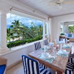 Hotellbilder: Schooner Bay 207 107824-102023, Saint Peter