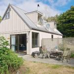 Pinot Lodge - Christchurch Holiday Homes,  West Melton