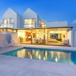 Sunset Beach Villas 7 118210-104463,  Grace Bay