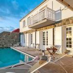 Hotel Pictures: Sur le Port 110695-99029, Gustavia