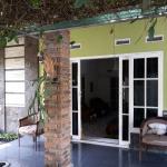 Villa Saha De Lada, Lembang