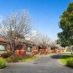Zdjęcia hotelu: Apartments @ Mount Waverley, Mount Waverley