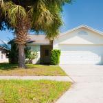 Turkey Oak Villa 7807,  Orlando