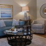 One Wilton Flats 2225, Fort Lauderdale