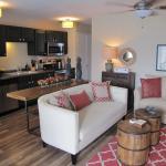 Seven Wilton Flats 2217, Fort Lauderdale
