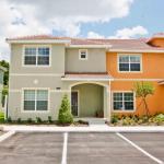 Banana Palm Villa 2931,  Kissimmee