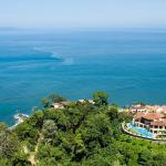 Hotel Pictures: Villa Avalon 115954-101210, Herradura