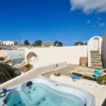 Villa Cyrene 110934-17534, Megalochori
