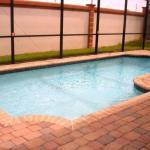 Summer Villa 443,  Davenport