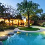 Villa Don Vito 114278-105191, Tamarindo