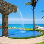Villa Estero 114586-28761,  San José del Cabo
