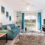 Legacy Apartment 16-104, Kissimmee