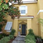 Sun Key Villa 2761,  Kissimmee