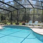 Indian Ridge Villa 7748,  Orlando