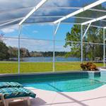 Breezy Oaks Villa 143, Davenport