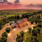 Villa Larino 113566-23479,  Palaia