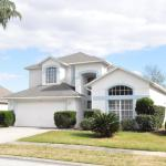 Star Lake Villa 2653, Orlando
