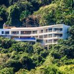 Villa Magnifico 116110-102173,  Puerto Vallarta