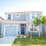 Sugar Palm Villa 8954, Kissimmee