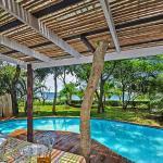 Hotel Pictures: Villa Oceanis 112053-20029, Venado