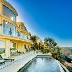 Villa Portofino 117206-103294, San Diego