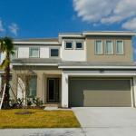 Monado Villa 4511, Kissimmee