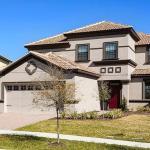 Shadow Mountain Villa 9041,  Loughman