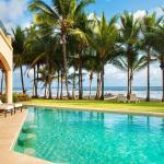 Hotel Pictures: Villa Royal Palms 113870-23752, Playa Hermosa
