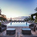 Villa Romeo 115630-90661, Massa Lubrense
