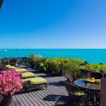 Villa Seacliff 107628-16657,  Providenciales