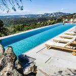 Villa Splendida 116841-102770, San Pantaleo