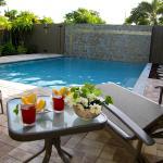 Wilton Bungalow East 1420, Fort Lauderdale