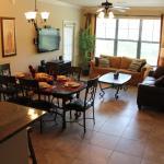 Charo Apartment 902-623, Davenport