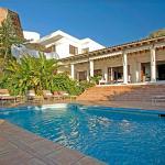Villa Veranda 109158-15108, Puerto Vallarta