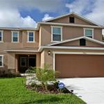 Blue Diamond Villa 4702, Kissimmee