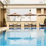 Apartment in Nha Trang,  Nha Trang