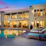 Villa White Sands 115022-86016, Providenciales