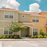 Majesty Palm Villa 8966, Kissimmee