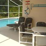 Windwood Villa 4711,  Kissimmee