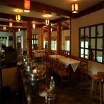 Kichu Resorts Wangdue,  Wangdiphodrang