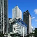 Nagoya JR Gate Tower Hotel, Nagoya