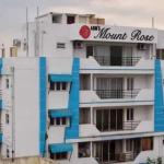 Mount Rose, Hyderabad