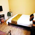 All Party Hostel, Hualien City