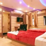 Hotel Great Western, Kolkata
