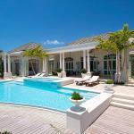Villa Shambhala 109933-16160, Grace Bay