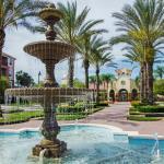 Cayview Respite, Orlando
