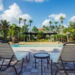 Breakview Retreat, Orlando