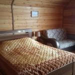 Guest house u Nadezhdy,  苏兹达尔
