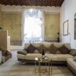 Bargello Exclusive, Florence