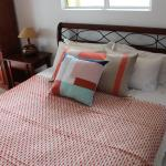 Malone House Bed and Breakfast,  East London